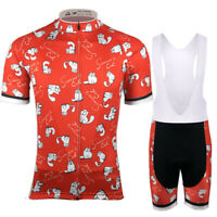 5767e9c844 G-LIKE Black Venom SpiderMan Lycra Cycling Jersey Bicycle Suit Full ...