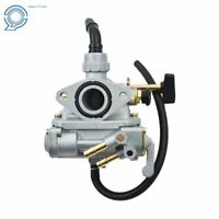 Carburetor For Honda ST90 ST 90 Trail Sport 1973 1974 1975 Carb