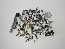 Las piezas pequeñas tornillos soporte piezas paquete Honda CBR 900 RR Fireblade sc50 02-03