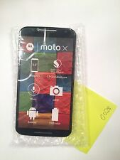 Motorola X+1 0028 Dummy Display Sample Model Fake Phone Mock Up Toy Phone