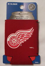 Detroit Red Wings Can Holder