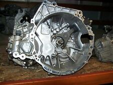 2002-2006 Nissan Sentra SE-R SPEC V 6 Speed Manual Transmission 53kmi Tranny
