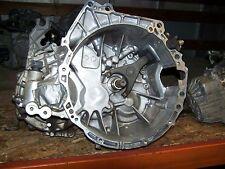 2002-2006 Nissan Sentra SE-R SPEC V 6 Speed Manual Transmission 53kmi Tranny