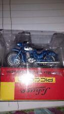 Schuco Piccolo Motorrad NSU Max Maßstab 1 87