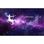 SagittariusLostArt