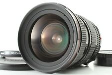 [AS-IS] Canon New FD 24-35mm f/3.5 L Wide Angle Zoom Lens from Japan #C1805