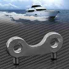New Universal Marine Boat Deck Fill Plate Key Tool Water Tank Fuel Gas Waste Cap