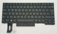 More details for lenovo  uk keyboard 01yp428  e480 e485 l480 yoga l380 l390 l490 t480s t490 t495