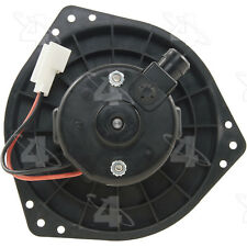 New Blower Motor With Wheel 76957 Parts Master