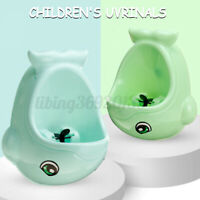 Mini Child Kids Potty Training Toilet Seat Baby Toddler Chair  Girl Boy Trainer