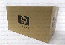 HP 252663-B31 Modular PDU 32A 220V 1 Control Unit + 4 Extension Bar NEW SEALED