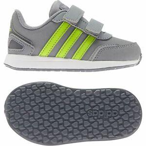Adidas Vs Switch 3 Cmf I Niños Zapatillas de Deporte para Correr Klett