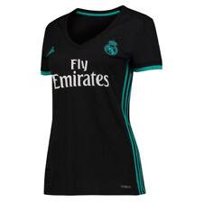 Maglie da calcio di squadre spagnole in trasferta Real Madrid taglia XL