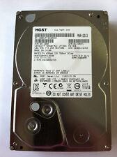HGST 500 GB Internal Hard Drive