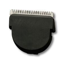 1 mm//4 pettini//rete Scelta dei capelli Schneider 200 Series//9246-616//min schneidl