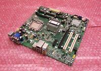 Dell P301D 0P301D Vostro 220S LGA775 Socket 775 VGA DDR2 System Motherboard