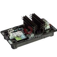 Automatic Voltage Regulator Module AVR R250 Genset Part Generator Alternator Fre