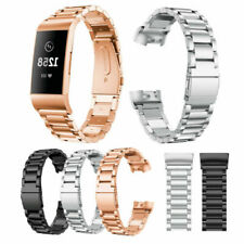 For Fitbit Charge 3