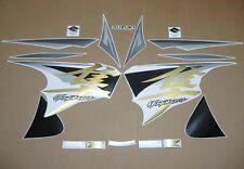 Hayabusa 2014 complete decal sticker graphics set kit 1340 L4 adhesivos gsx1300r