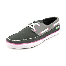 Lacoste Women's Canvas Shoes