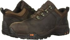 Timberland PRO Boots Men's Outroader Composite Safety Toe Rugged Work Shoes 11