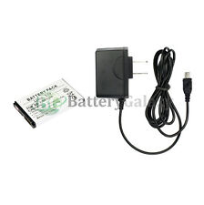 NEW Phone BATTERY for Android Motorola RAZR RAZOR+Wall Home Charger 700+SOLD