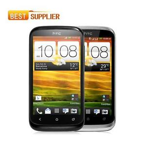 HTC Desire X T328e Android Wifi Gps 5Mp Mobile Phone Dual-core 4'' Touchscreen