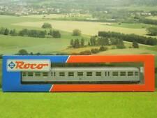 Roco 44378 für AC H0 Personenwagen Silberling 1/2 KL DB OVP (MK) A1130