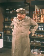 """The Benny Hill Show 10"""" x 8"""" Photograph no 1"""
