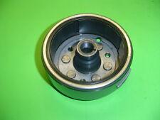 Kawasaki GPZ305 GPZ 305 EX  Rotor Polrad Lichtmaschine