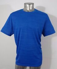 Fila Sport Live in Motion men's athletic t-shirt blue XL new