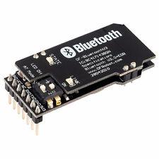 DFRobot TEL0026 Bluetooth 2.0 Module V3 For Arduino