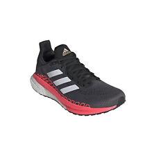 adidas SOLAR GLIDE W Damen Turnschuhe Laufschuhe Runningschuhe Sportschuhe