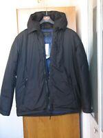 J.Crew Men's Destination Jacket with Eco-Friendly Primaloft®, K2337, Size XL