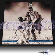 "EROS RAMAZZOTTI ""TUTTE STORIE"" RARO LP 1993 - SIGILLATO"