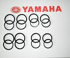Yamaha YZF R6 YZF R1 R6 98-04 R1 98 TO 03 Blue Spot front brake caliper seal kit
