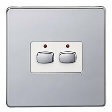 Smart Wall Switch Parts & Accessories