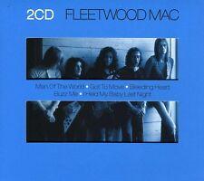 Fleetwood Mac - Fleetwood Mac [New CD] Asia - Import