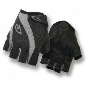Giro Monica Cycling Gloves, Assorted Colors, S, M, L