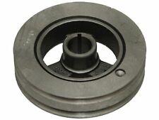 For 1998 Mazda B3000 Engine Harmonic Balancer Dorman 82667ND 3.0L V6 SE