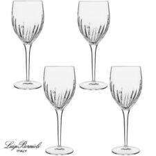 Bicchieri rosso Luigi Bormioli