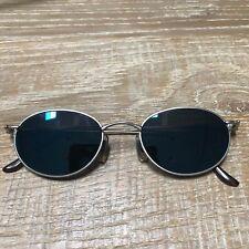 Fossil Rocket Man Sunglass Sunglasses Frames MS2095PLD 120 - 140