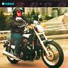 2000 YAMAHA VMX1200 V-MAX MOTORCYCLE BROCHURE -VMX 1200 V MAX-YAMAHA-VMAX