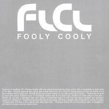 Flcl Fooly Cooly Vol. 1 Addict Original Cd (Soundtrack) *New Sealed*