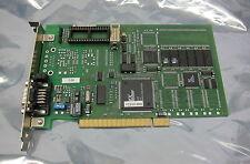 BECKHOFF FC5101 FC5101-0000 PCI CANopen