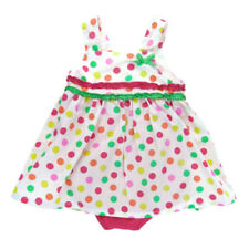 Vêtements Orchestra pour fille de 0 à 24 mois