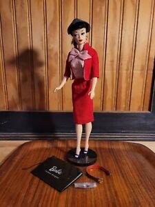 1993 My Favorite Career Barbie Doll Fashion  Designer Collector Mattel No Box