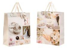 Papel de regalo bolsas de color principal multicolor