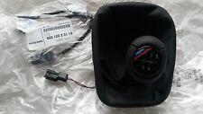 neuer Schaltknauf Leder beleuchtet  orginal BMW  E30  M-Technik  NEU