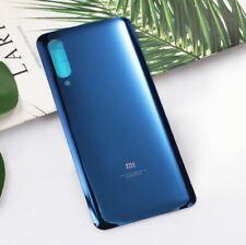 Cache Batterie Xiaomi MI 9 - Bleu